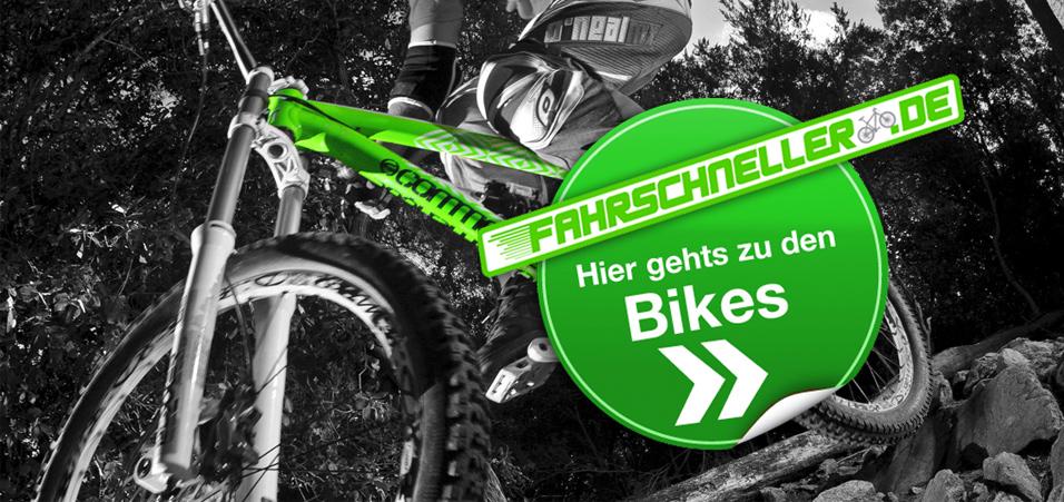Fahrräder bei fahrschneller.de günstig kaufen in Stuttgart