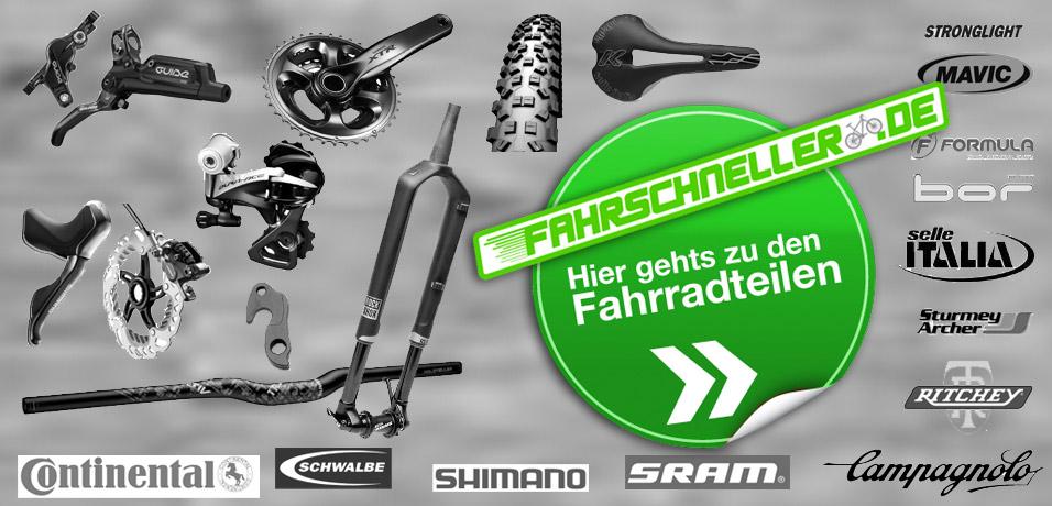 Fahrradteile in Stuttgart und Online günstig kaufen bei fahrschneller.de. Wir Fahrradteile und Fahrräder um sie schneller zu machen.