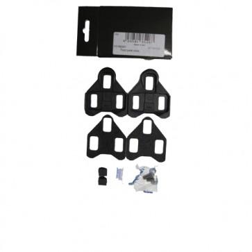 CAMPA Pedalplatten Pro Fit PD-RE21  ohne Spiel