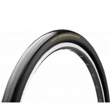 Continental Fahrradreifen HOMETRAINER 26x1.75 (47-559) 2012