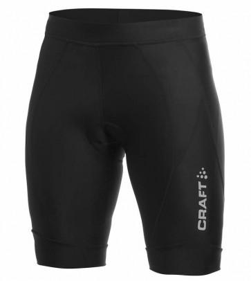 Craft active short black schwarz
