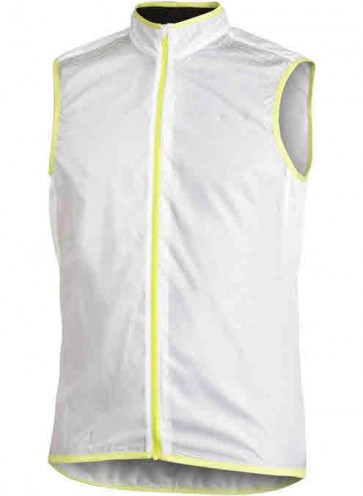 Craft performance featherlight vest Rad Weste ultraleicht