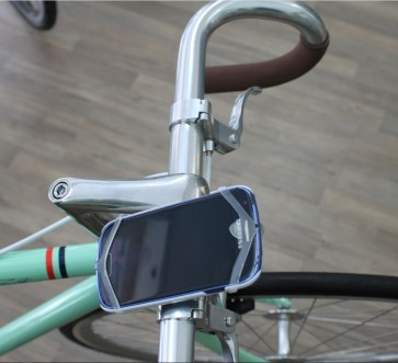Bike Citizens Finn Smartphone Halter
