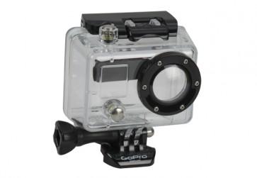 GoPro True HD Gehäuse