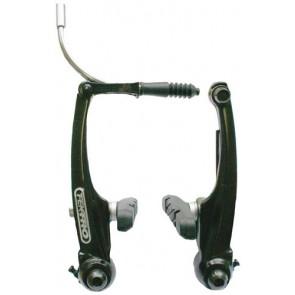 V-Brake TEKTRO 857 schwarz für VR oder HR
