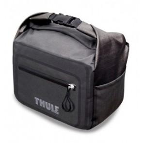 Lenkertasche Thule Basic Pack 'n Pedal,schwarz,38x26x17cm