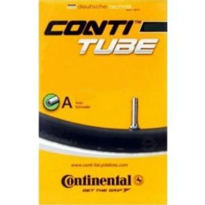 Continental Schlauch MTB 26 (AV40) 47-559 / 62-559 Gewicht: 200g