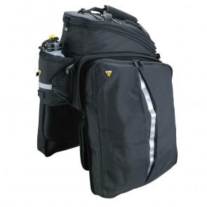 Topeak Gepäcktasche TrunkBag DXP Strap
