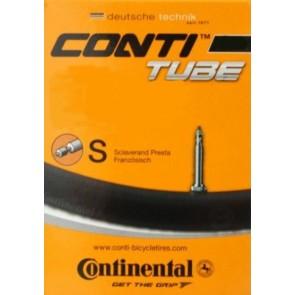 Continental Schlauch MTB 28 / 29er (SV42) 47-662 / 62-662 Gewicht: 225g