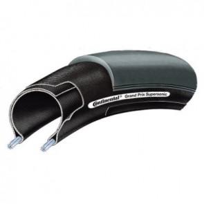 Continental Reifen GRAND PRIX SUPERSONIC 23-622 Race Falt