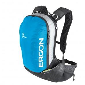 Ergon BX2 Large grey/blue  -  Tragesystem: Large;Körpergröße: ab 175 cm;