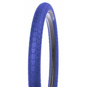 Reifen Kenda 20x1.95 Krackpot K-907 50-406 blau
