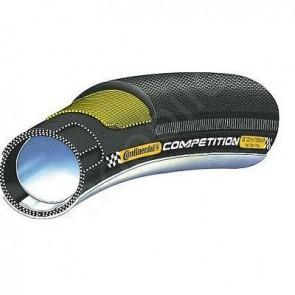 Continental Reifen COMPETITION Schlauchreifen 28'' x 25mm Race Schlauchreifen