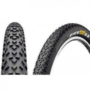 Continental Reifen RACE KING ProTection 29inch 29x2.2 (55-622) 29er Falt