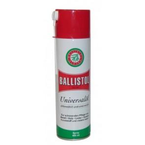 Ballistol  Universalöl 400ml Spraydose