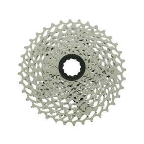 SRAM, Kassette, X7/X5 PG-1030, PowerGlide, 10-speed, 11-36