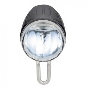 Busch & Müller, Beleuchtung, LED-IQ-Scheinwerfer, Lumotec IQ Cyo N plus, f