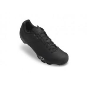 Giro Privateer Lace black