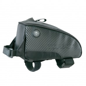 Topeak Fuel Tank Large (Version ab 2015)