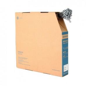 Shimano Bremszugbox MTB 16x2050mm Preis pro VE 100 Stück (HstNr = Y8009852