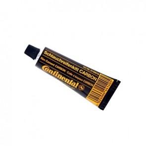Continental Bereifung Schlauchreifenkit für Carbonfelgen Tube à 25g UVP: