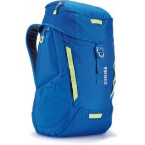 Rucksack Thule EnRoute Mosey cobalt blau, 28x26x46cm, 28 ltr