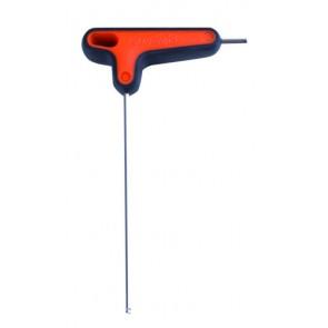 SuperB Inbus T-Schlüssel 3 mm