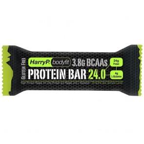 Seitenbacher Müsli HP Protein 24.0 Riegel VE=12 x 70g speziell für Sportl