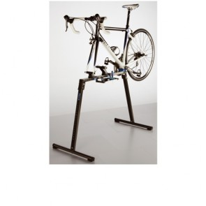 Tacx Cycle Motion Stand  Montageständer klappbar