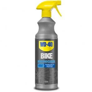 WD-40 Bike Reiniger, 1000ml