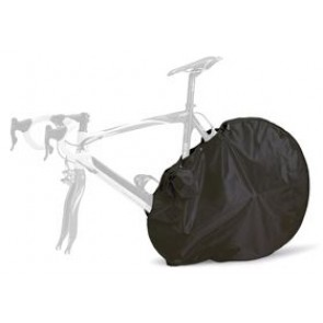 SCICON Transport Bike Protection Rear Bike Cover 26'' Überzug über das Hi