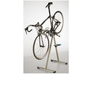 Tacx Cyclestand  Montageständer klappbar