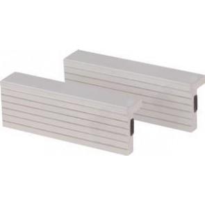 CYCLUS Alu-Schonbacken magnetisch für Schraubstock 472-70/720306 (Paar)