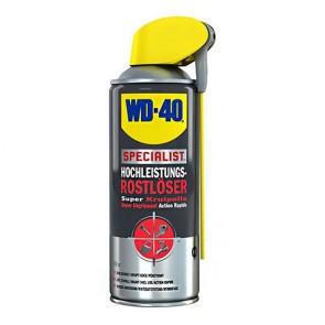 WD-40 SPECIALIST Rostlöser, 400ml