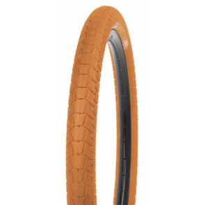 Reifen Kenda 20x1.95 Krackpot K-907 50-406 orange