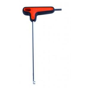 SuperB Inbus T-Schlüssel 6 mm
