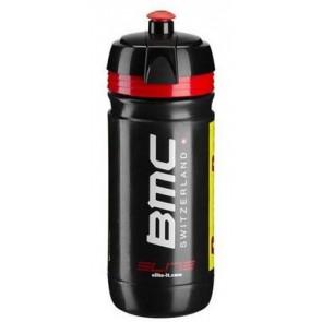 Elite Trinkflasche CORSA BMC 2014 550ml