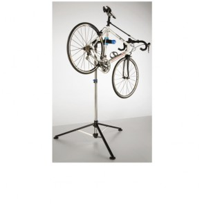 Tacx Cyclespider Professionell  Montageständer