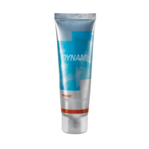 Dynamic Carbon Montagepaste Tube 80 g