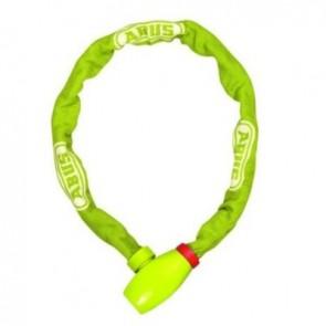 Abus Schlösser Kettenschloss UGRIP Chain 585 lime Extra Level 5 Security L