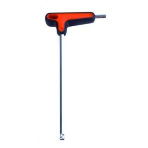 SuperB Inbus T-Schlüssel 8 mm
