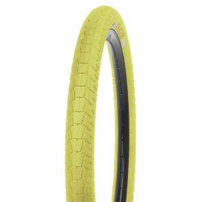 Reifen Kenda 20x1.95 Krackpot K-907 50-406 gelb