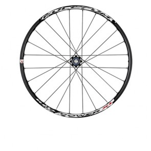 Fulcrum LRS Red Power XL Disc 6 Loch HH15