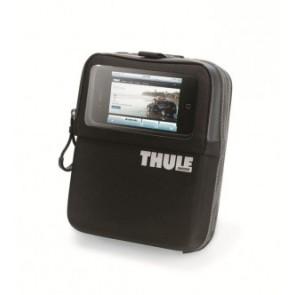 Lenkertasche Thule  Wallet f. Smartphone Pack `n Pedal,schwarz,18x14x5cm,1,25ltr