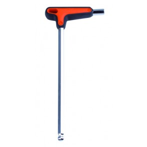 SuperB Inbus T-Schlüssel 10 mm