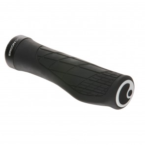 Ergon GA3-S Black  -  Einsatz: Trail Riding Cross CountryMTB-Touring;Gewich