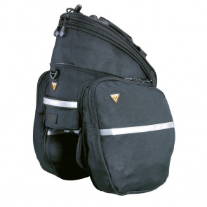 Topeak Gepäcktasche RX TrunkBag Tour DX