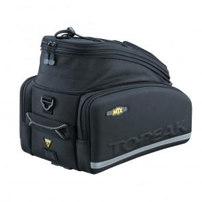 Topeak Gepäcktasche MTX TrunkBag DX