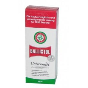 Ballistol Universalöl 50ml Flasche