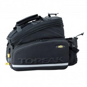 Topeak Gepäacktasche MTX TrunkBag DX